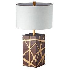 Ito Tree Large Table Lamp