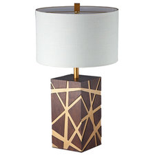 Ito Tree Table Lamp