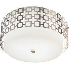 Parker Ceiling Light Fixture