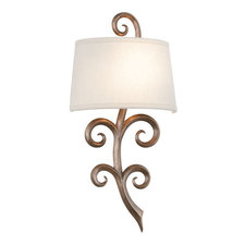 Catalan Wall Sconce