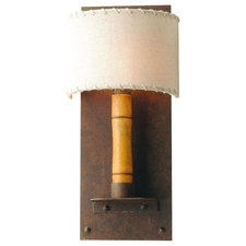Gulf Stream Wall Sconce