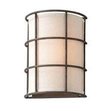 Haven Wall Sconce