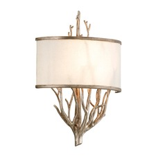 Whitman Wall Sconce