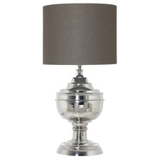 Cinthia Table Lamp