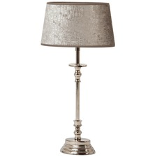 Laki Table Lamp