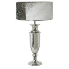 Liza Cowskin Table Lamp