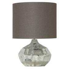 Rashi Table Lamp