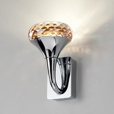 Fairy Wall Sconce