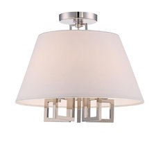 Westwood Ceiling Light Fixture