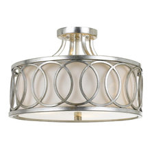 Graham Ceiling Light Fixture
