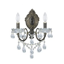 Legacy Sconce