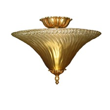 Hot Deal Ceiling Light Fixture