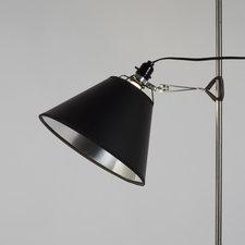 Kevin Clip Light