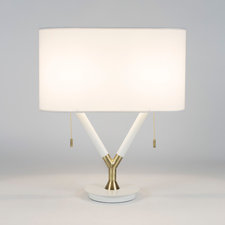 Blip Table Lamp