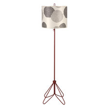 Flight Floor Lamp