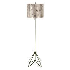 Flight Floor Lamp