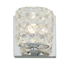 Prizm Bath Vanity Light
