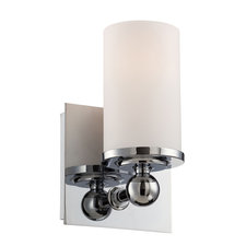 Adam Bath Vanity Light