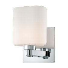 Embro Bath Vanity Light