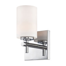 Barro Bath Vanity Light