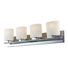 Chelsea Bath Vanity Light