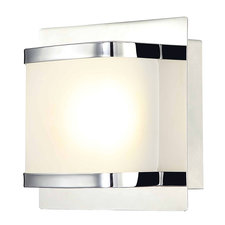 Bandeau Bath Vanity Light