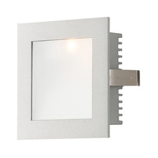 Steplight Wall Sconce