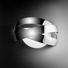 Siso Wall Sconce