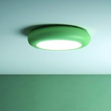 Emma Small Wall / Ceiling Light