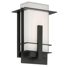 Kyoto 20 Outdoor Wall Sconce