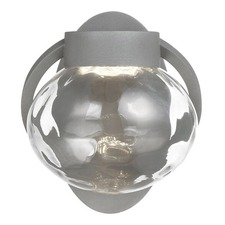 Boule Outdoor Wall Light