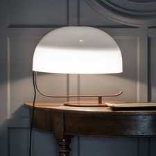 Zanuso Table Lamp