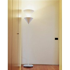 Pascal Floor Lamp