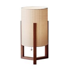 Quinn Table Lantern