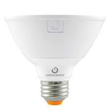 Titanium LED PAR30SN 11W 2700K 90CRI 25 Deg DIM Bulb