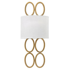 Jules Wall Sconce