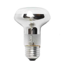 R20 4W 2700K 80CRI 120V Dimmable Hybrid LED