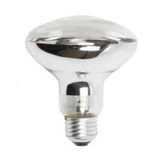 R30 4W 2700K 80CRI 120V Dimmable Hybrid LED
