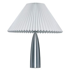 376 Table Lamp