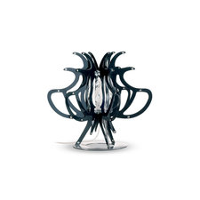 Comodina Table Lamp