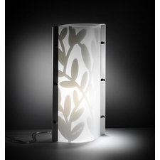 Dafne Tube Table Lamp