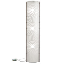 Venti Tube L Floor Lamp