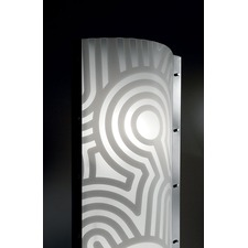 Venti Tube Large Table Lamp