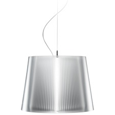 Liza Suspension Lamp