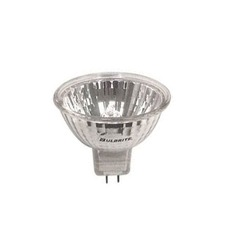 MR16 GU5.3 Base 20W 24V 38 Deg Lens