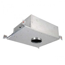 Tesla 3.5 Inch LED IC Airtight New Construction Chicago Plen