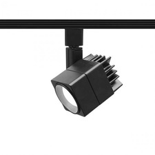 L Series 207 Summit 15W LED Head 25/40 Deg