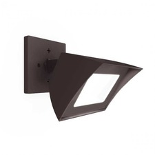 Endurance Outdoor Wall Flood Light