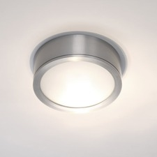 Tube Wet Rated Wall/Ceiling Light