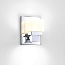 Kube Vanity Light